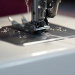 Faire Kleidung finden mit der Fair Fashion App