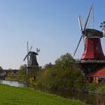 Urlaub in Ostfriesland: Schnell mal aufs Rad