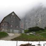 DAV Hütten in Tirol für Familien: Drei Tipps!