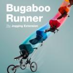 Bugaboo Runner: Einer für alles
