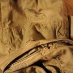 Outdoorhosen für Kinder: Unsere Einkaufshilfe