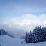 Skifahren: Aber richtig! Profitipps vom DSLV