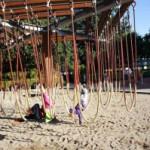 Hamburg mit Kindern: Drei Ausflugstipps