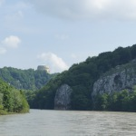 Floss fahren: Drei mal Wasserspaß im Sommer