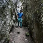 Tschechien: Felsenstädte mit der Familie entdecken