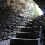Burgen für Kinder: Drei tolle Ziele für einen Ausflug ins Mittelalter