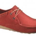 Merrell Schuhe für ein buntes Frühjahr 2013