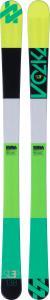 Experten entwickelten die neuesten Kinderski von Völkl. Eine Profiskischule vom DSLV und der TU München führten zahlreiche Testreihen durch, um einen perfekten Einsteigerski für Kinder zu entwickeln.  Foto (c) Völkl