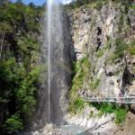 Tirol West – ganz groß für die kleinen Outdoorer