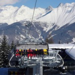 Serfaus-Fiss-Ladis: Ideal für den Familienurlaub im Winter