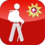 Wandern mit Kinder: Die Swiss Hike App findet den Weg zwischen Bodensee und Matterhorn