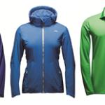 Kjus und Polartec: Das FRX Jacket