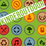 Expedition ins Ökosystem Wald: Outdoorkinder entdecken das Totholz