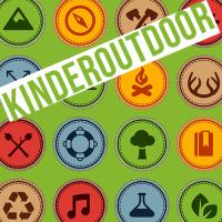 thumbnail_standard_kinderoutdoor