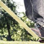 Dachstein Schuhe: Lässiger Kletterfex