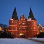 Jugendherbergen: Tolle Spezialangebote im Winter