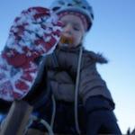 Wintersport in Hessen: Pistengaudi und Rodelspaß