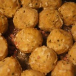 Käseknödel aus Südtirol: So schmecken die Dolomiten