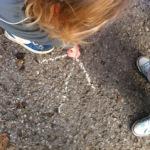 Schatzsuche am Kindergeburtstag: Trapper und Waldläufer