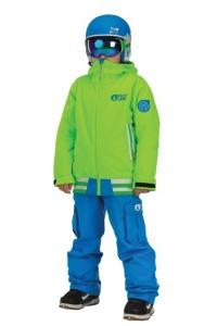 Twenty Pant von Picture Organic Clothing ist eine lässige Skihose, die schadstofffrei ist und die ressourcen schont.  foto (c) picture organic clothing