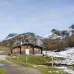 Bratapfel Rezept: So schmeckt der Winter im verschneiten Gebirge