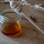 Honiglöffel selbst schnitzen und verschenken