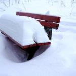 Unterkühlung bei Kindern: Was ist zu tun?