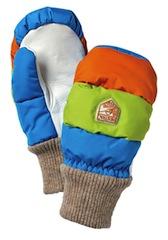 Kinderhandschuhe F 252 R Den Winter Kinderoutdoor Outdoor