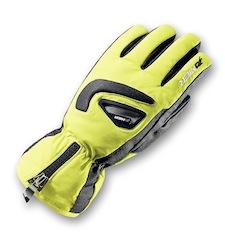 Zanier Handschuhe für alle Jugendlichen die es gerne schneller lieben: Sölden GTX jun. foto (c) zanier.com