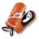 Handschuhe von Zanier für Kinder und Jugendliche
