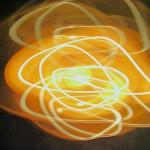 Schatzsuche in der Nacht: Taschenlampe, Schatten und viel Spannung!