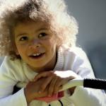 Kindergeburtstag Rallye mit dem Fahrrad:Das Geheimnis des Erfolgs!