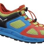 Outdoor Schuhe für Kinder: Ab nach draussen!