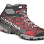 La Sportiva: Viele Neuheiten für die Bergsaison