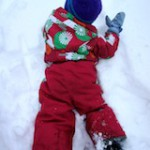 Icepeak Schneeanzug Janina finnen wir gut!