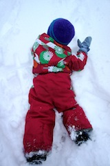 Der Icepeak Schneeanzug Janina im Test: This is finnish, but not the end! Foto (c) kinderoutdoor.de