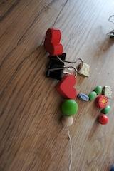 Aufräumen und Spaß dabei. Såu-Stalla gehört in jeden Haushalt! Foto (c) kinderoutdoor.de