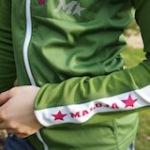 Maloja Softshelljacke für Kinder im Test: Sticht der Cactus?