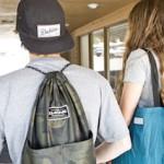 Dakine packt ein mit neuen Taschen und Rucksäcken