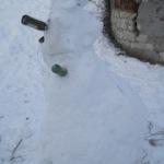 Kinder Schnitzeljagd im Winter: Ein eiskaltes Vergnügen