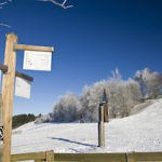 Winterwandern mit Kindern: Drei Top Ziele