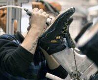 Keen lässt eine Schuhproduktion in Europa anlaufen.   Foto (c) keen