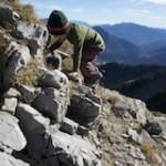 Bergferien für Familien mit dem Deutschen Alpenverein