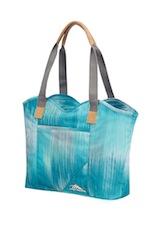 17,5 Liter Klasse! Mit ordentlich Volumen glänzt der Kotra Bag von High Sierra. Foto (c) High Sierra