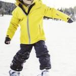 ISPO 2015: Lässige Outdoor Kleidung für Kinder und coole Schuhe
