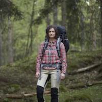 Lundhags setzt in dieser Outdoor-Saison verstärkt auf die Passform. Dann passt ja alles!  Foto (c) Lundhags