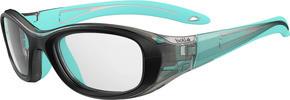 Coverage von bolle beweist, wie cool Kinderbrillen sein können.  Foto (c) bolle