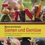 Kinderbücher für kleine und große Entdecker: Drei Tipps!