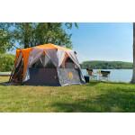 Zelte für Familien: Wir haben drei besondere Tipps!