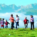 Kronplatz: Fünf Gründe für Urlaub in Südtirol